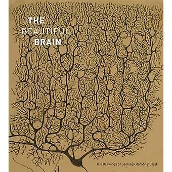 Vackra hjärnan - ritningar av Santiago Ramon y Cajal av Larry