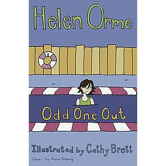 Odd One Out - v. 10 von Helen Orme - Helen Bird - 9781841675978 Buch