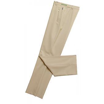 GARDEUR Trousers KAREN 61458 Four Coloures