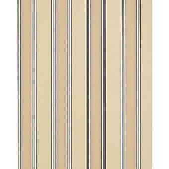Papel de parede EDEM 827-23