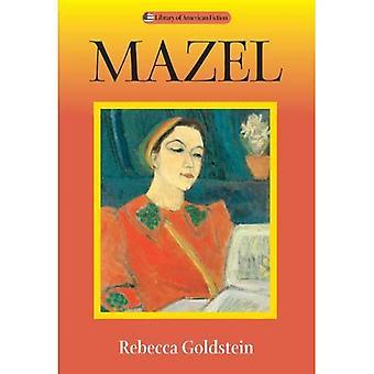 Mazel (bibliothèque de Fiction américaine)