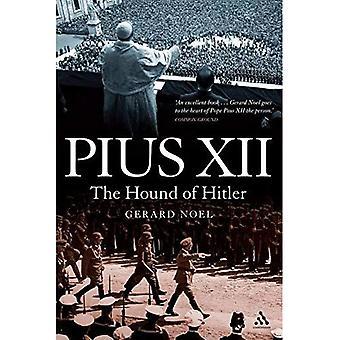 Pius XII: De hond van Hitler