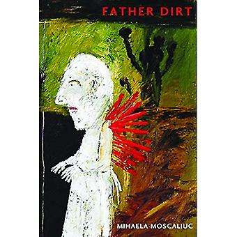 Father Dirt