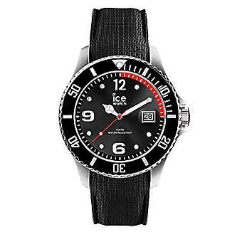 Ice Watch Silikonarmband Quartz Analog män 16030
