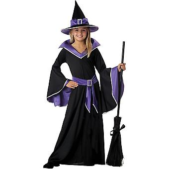 Glam Witch Adult Costume