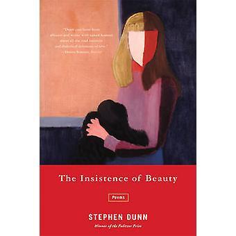 Drängen der Schönheit Gedichte von Dunn & Stephen