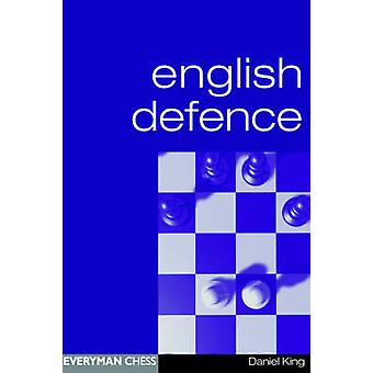 English Defence by King & Daniel