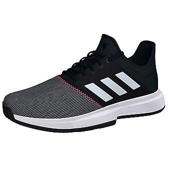 Adidas GameCourt Herren CG6334