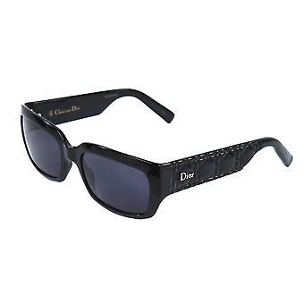 Christian Dior MYDIOR 2FN D28 Sunglasses