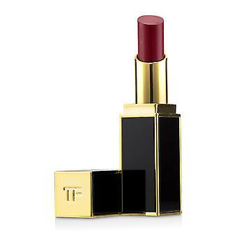 Tom Ford Lip Color Satin Matte-# 12 Scarlet Leder-3.3g/0.11oz