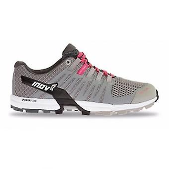 Inov8 Roclite 290 zapatos de Trail Running para mujer Grey