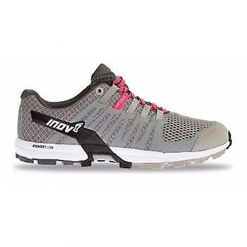 Inov8 Roclite 290 Womens Trail Running Shoes Grey