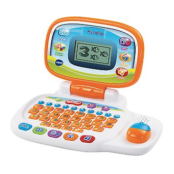 VTech Pre-school My Laptop - Kids Laptop