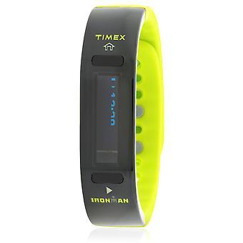 Timex Ironman movimento X20 GPS relógio unissex T5K856