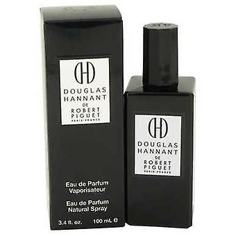 Douglas Hannant door Robert Piguet Eau de parfum spray 3,4 oz (vrouwen) V728-479441