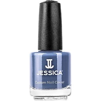 Jessica Street Style 2017 Nail Polish Collection - Heerlijk distressed (1145) 14.8ml