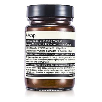 Esopo Primrose Facial limpeza Masque 120ml/4,84 oz