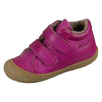 Naturino Cocoon 0L02001201290431 universal all year kids shoes