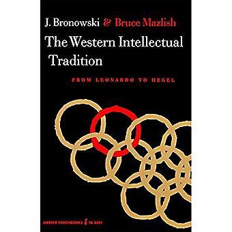 Westerse intellectuele