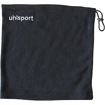 Uhlsport fleece tube (nakke varmere) (sort)