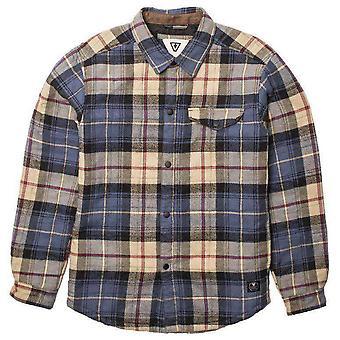 Vissla youth cronkite ii boys jacket
