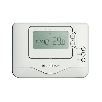 Ariston Thermo gruppe 3318591 trådløse termostat