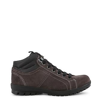 Lumberjack-SM03101-010 men's shoes with lacing