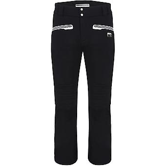 Dare 2b Mens Rise Out Wasserdichte atmungsaktive Skihose