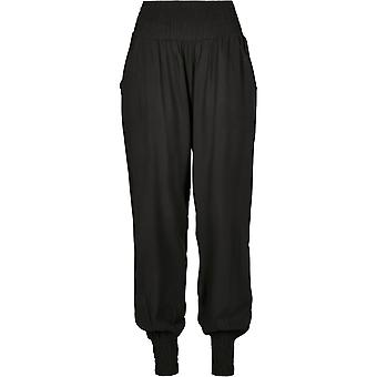 Urban Classics Women's Jogging Pants Sarong