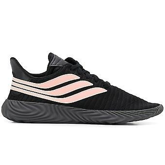Sobakov Sneakers
