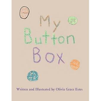 My Button Box by Estes & Gracey