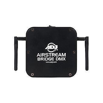 ADJ Adj Airstream Bridge Dmx