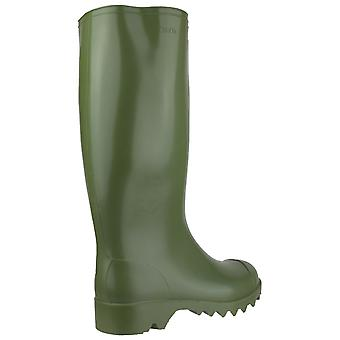 Nora Dolomit Mens Wellington Boots
