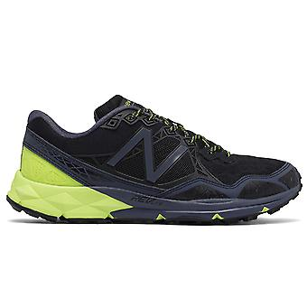 Nuevo Equilibrio Hombres T910v3 Trail Running Zapatos