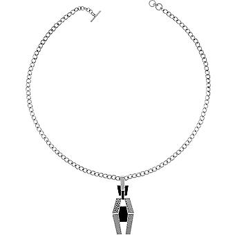 Just Cavalli Necklace SCLY02