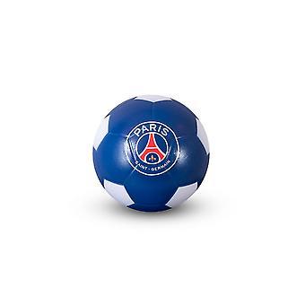 Paris Saint Germain FC Mini Football Stress Ball