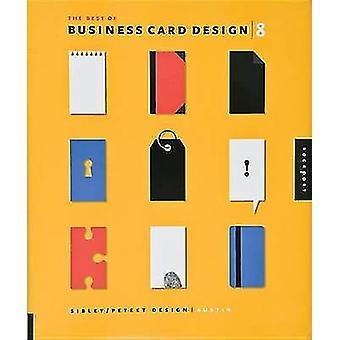 Bäst av visitkorts design 8 av Peteet design
