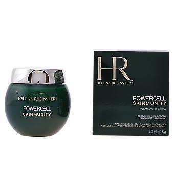 Helena Rubinstein Powercell Skinmunity ansiktskräm 50 Ml för kvinnor