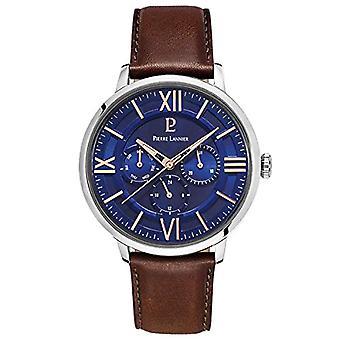 Pierre Lannier Clock Man ref. 253C164