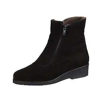Semler Sella S1746404001 universal winter women shoes