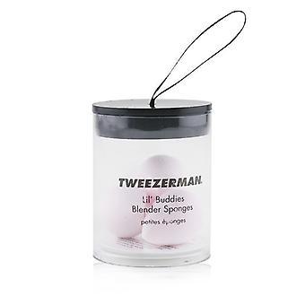 Tweezerman Lil' Buddies Blender Schwämme - 3pcs