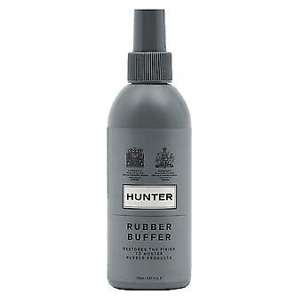 Hunter Boot buffert spray 150ml