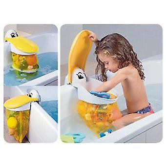 儿童套件浴室卫士佩利卡诺
