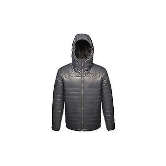 Regatta x-pro men's icefall ii jacket tra409