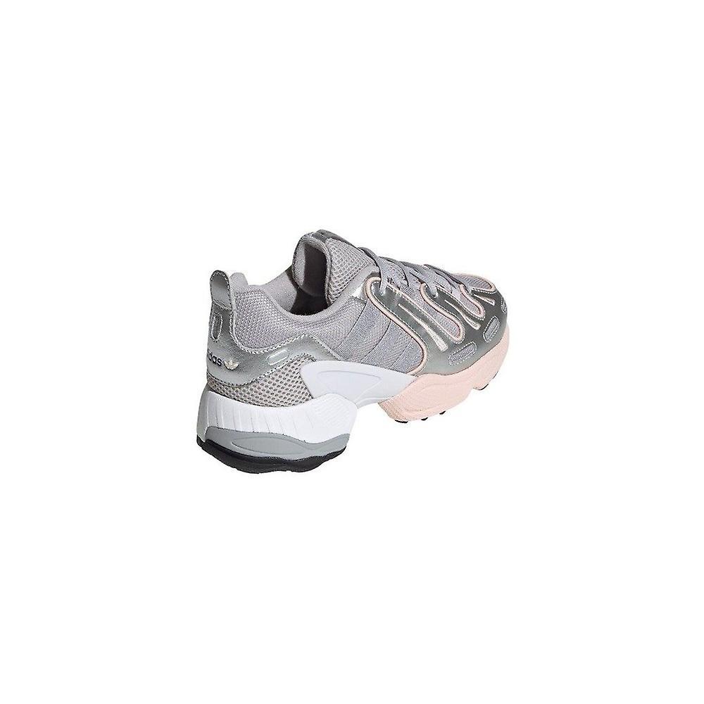 Adidas Supercourt EE5157 universell hele året kvinner sko