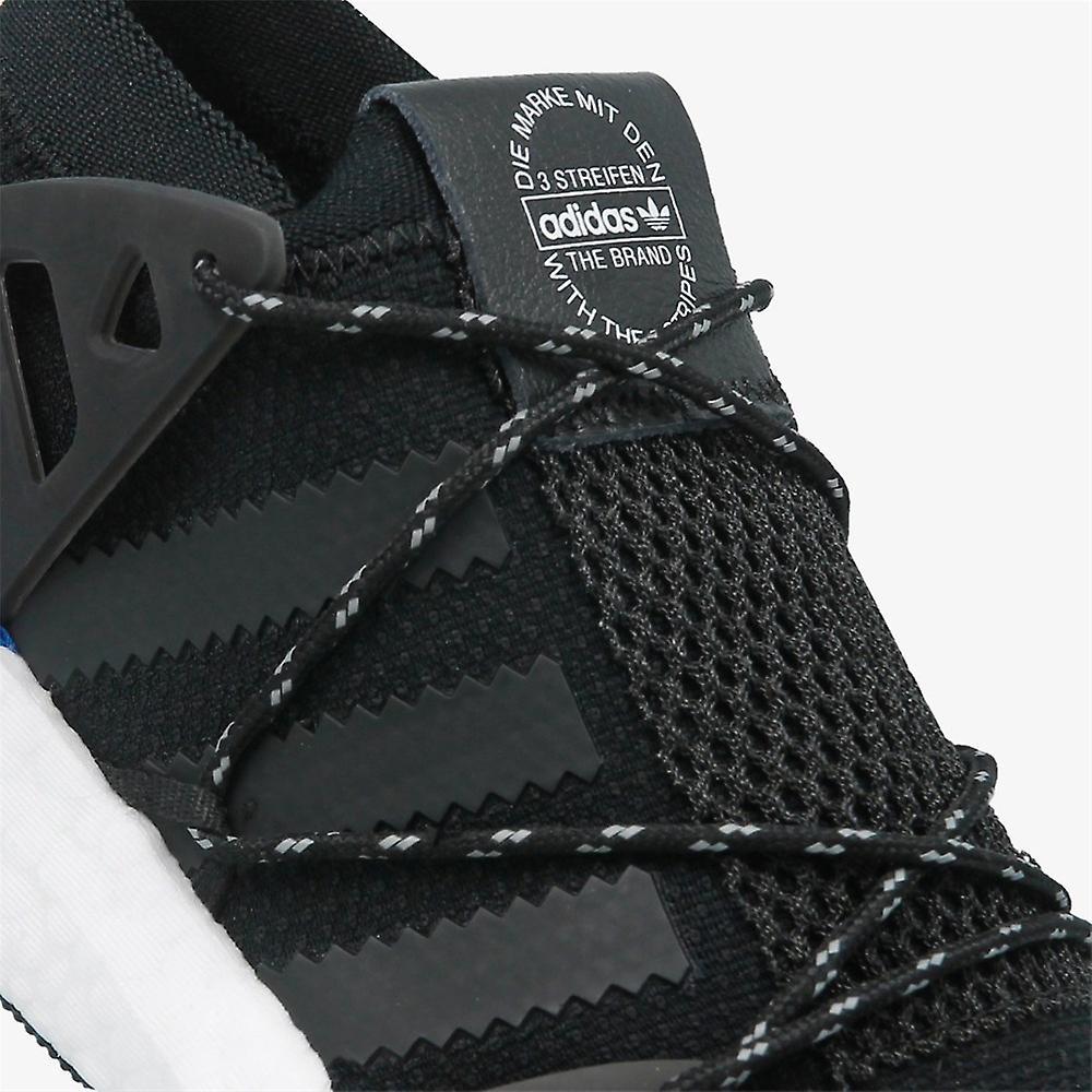 Adidas Arkyn W CQ2749 universell hele året kvinner sko