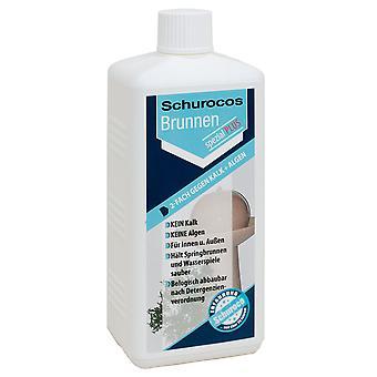 SCHUROCO® SPECIAL, 500 ml