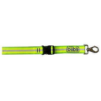 Bub's Correa Cierre Rápido Flash (Dogs , Collars, Leads and Harnesses , Leads)