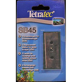 Tetra Replacement Blade (Fish , Maintenance , Vacuums & Cleaning Devices)