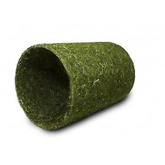 Jr Farm  Hay Tunnel Large (Small pets , Cage Accessories , Tunnels)